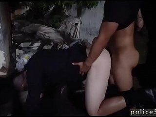 Male cop stories gay xxx Thehomietakes the effortless way
