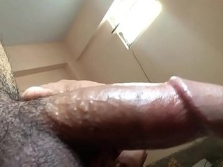 Big dick pakistani callboy escort showing dick to hungry girls and who want it