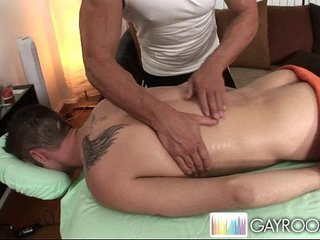 First Time Massage.p3