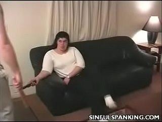 Friend spanking milf hard see full video : http://geet.fun/EQ1xBN9Y