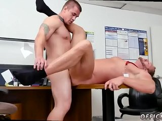 Spy cams in straight male public showers gay xxx First day at work