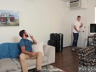 arab gay school boys videos being a dad can be hard