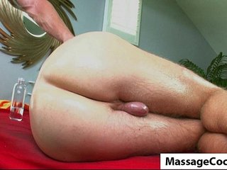 Massagecocks Massage Surprise.p6