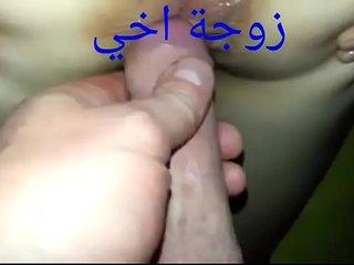 فشخ خرم طيزها فضيحة هزت قطر السعودية الكويت الاردن العراق سلطنة عمان  دبي