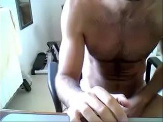 fetish gay guys videos www.gaycams777.com