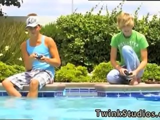 Gay jump up big giant dick porn video and spy school sex movie xxx
