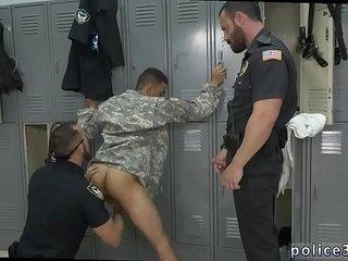 Gay hunks free porn sexy boy Stolen Valor