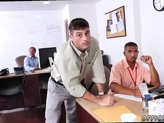Gay office sex porn video Sexual Harassment Class